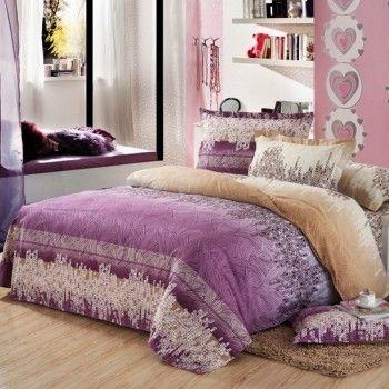 purple and teal bedding home u003e bedding sets u003e queen size purple bedding sets
