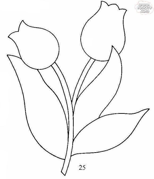 491 best Applique Blocks- Flowers 2 images on Pinterest