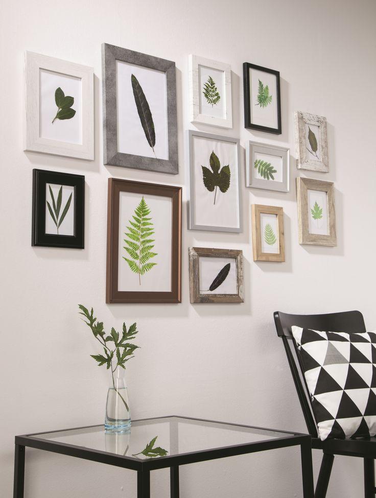 Jesienne dekoracje w stylu skandynawskim :) #scandi  #decor #interiordesign  #interiordesignideas #homedecor #home  #homedesign #ideas #nordichome  #nordic #obipolska #obibowarto