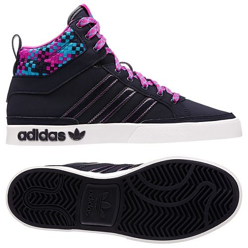 adidas shoes for high tops gt gt adidas superstar mens