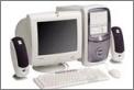 Sistema informàtic: maquinari