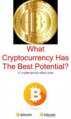 What is lending cryptocurrency