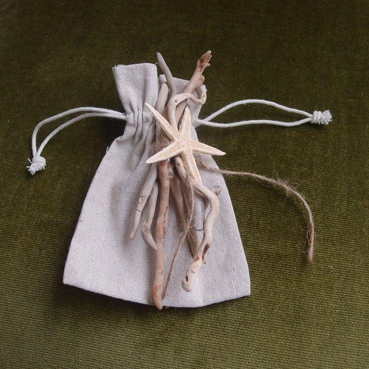 Wedding Favors & baptism with driftwood..μπομπονιέρες θαλασσόξυλα..γάμος βάπτιση.αγόρι κορίτσι..χειροποίητες μπομπονιέρες. Στολισμός Γάμου | Στολισμός Εκκλησίας |
