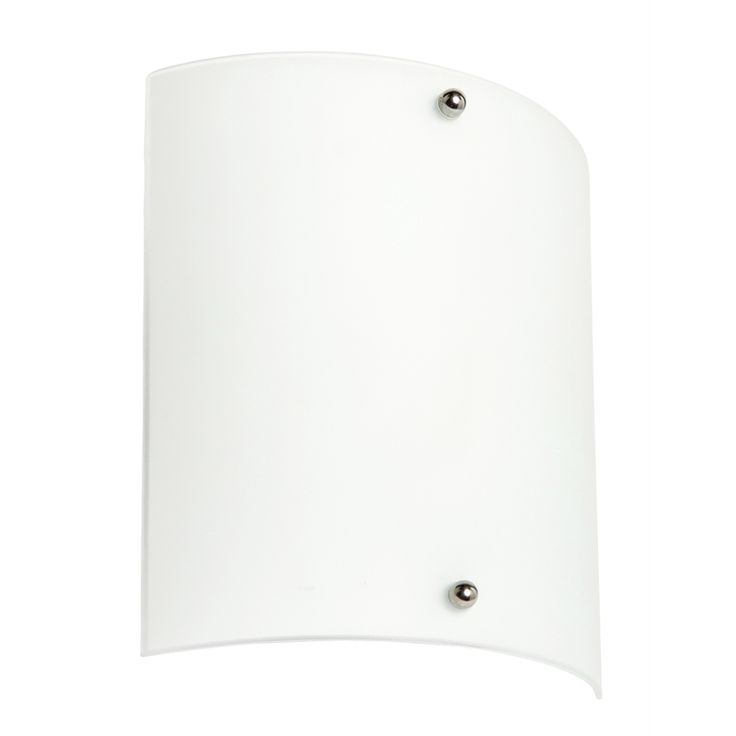 Find brilliant lighting clementine wall sconce at bunnings