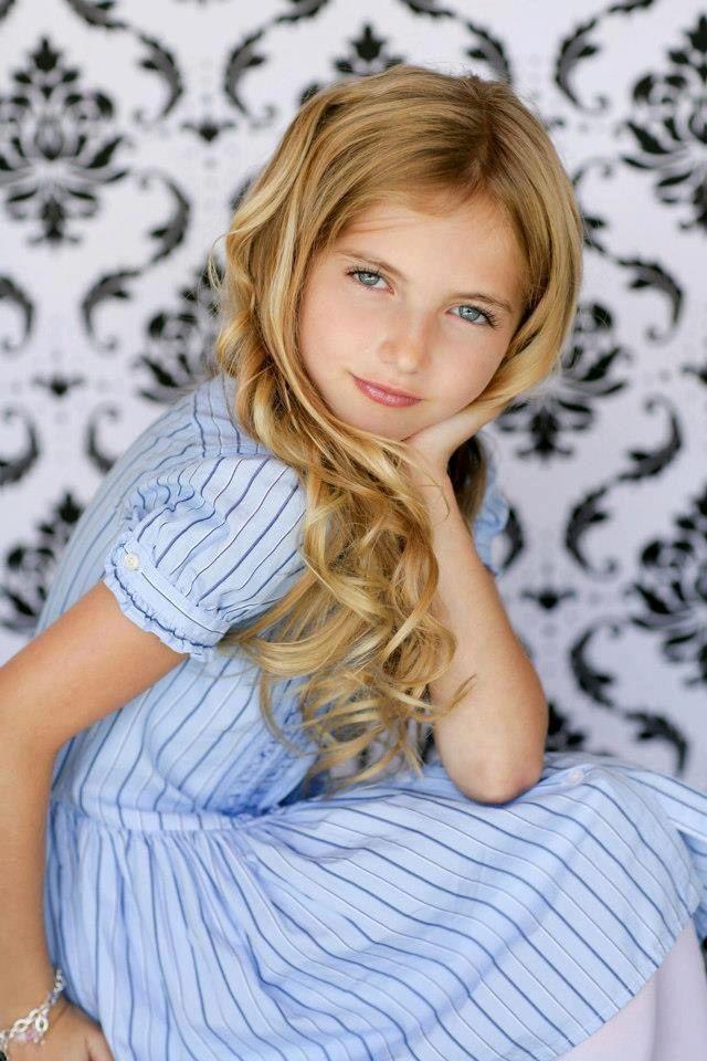 364 best Little girls vintage dresses images on Pinterest ...