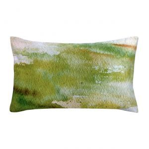 Tierra Rectangular Cushion - Casafina