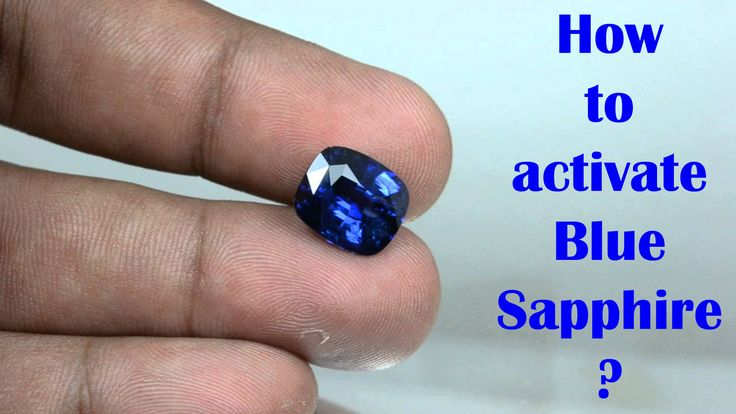 If you befriend Shani Dev with the help of Blue Sapphire and adhere to a Code of Conduct decided by him, you will acquire marvellous wisdom, spirituality, longevity and prosperity.
