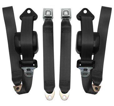 Great  Jeep Wrangler Seat Belt Replacement
