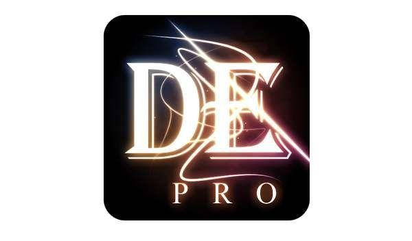Device Emulator PRO App - Download Device Emulator PRO App