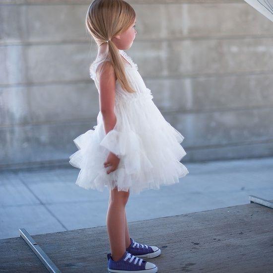 13 besten свадьба Bilder auf Pinterest | Hochzeitskleider, Kleid ...