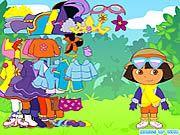 Kolejne ubieranki dla Was:  http://grajnik.pl/dladzieci/ubieranki-ma%C5%82ych-dzieci/