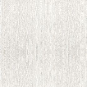 Textures - ARCHITECTURE - WOOD - Fine wood - Light wood - White wood fine texture seamless 04293