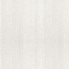 Best 25 wood texture seamless ideas on pinterest wood for Legno chiaro texture