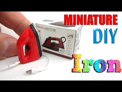 DIY - Latas de Cola - Soda - Refrescos - Gaseosas Realistas En Miniatura - manualidadesconninos - YouTube