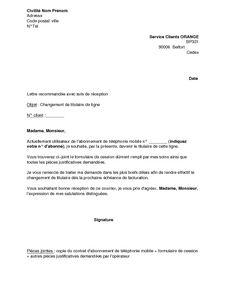 Modèle d'attestation de vie commune pour acquisition de la nationalité française - modèle de lettre gratuit, exemple de lettre type | Documentissime