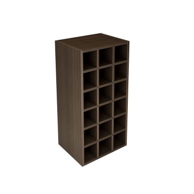"Classic Collection x WINE RACK | AVAILABLE IN: 15"" x 30"" upper, 15"" x 36"" upper, and 15"" x 42"" upper 