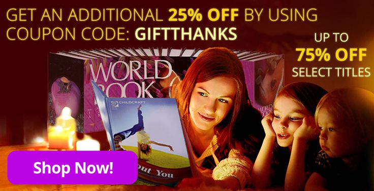 35 best world book images on pinterest books online coupon and coupon code giftthanks for an additional 25 off fandeluxe Image collections