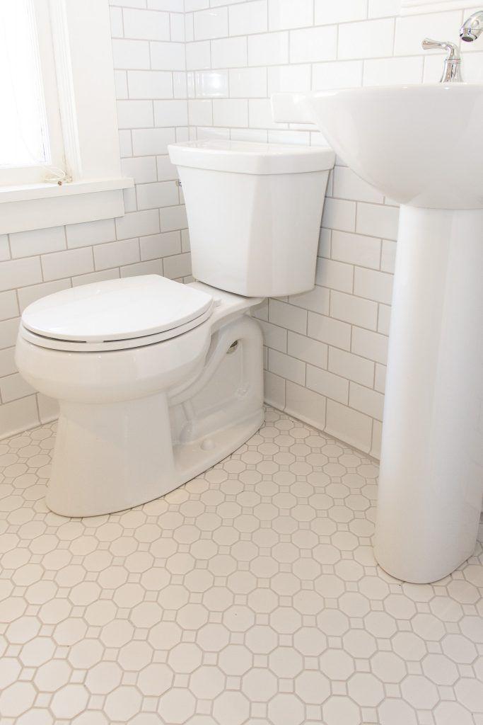 Glossy White Brick Tile Walls Glossy White Tile Pattern Flooring Brick Tiles Patterned Floor Tiles Brick Tile Wall