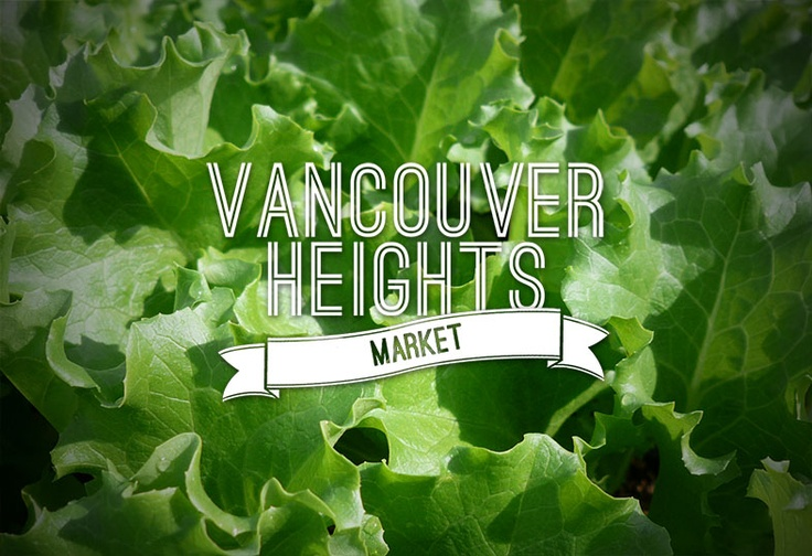 Vancouver Heights Market located in the Vancouver Heights District of B.C., Canada www.vancouverheightsmarket.com #Vancouver #Heights #Market #local #grocery #market #retail #product #design #logo #identity #bc #canada #locovore #organic #west #coast #package #packaging #east #vancouver #vanishing #vancouver #bodega #c-store #corner #convenience