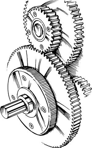 279 best ideas about gears on pinterest technology