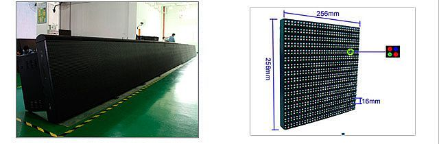 Programación de pantallas ledLed screens programmingÉcrans led: programmation Rotulos en Barcelona | Tecneplas - http://rotulos-tecneplas.com/programacion-de-pantallas-led/ #PantallasDeAltaLuminosidad, #PantallasLed, #Programación   #EMPRESAYROTULACION, #ROTULOSYCOMUNICACIÓNVISUAL @Tecneplas