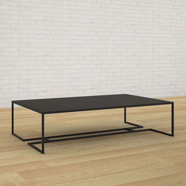 mesa-centro-marco