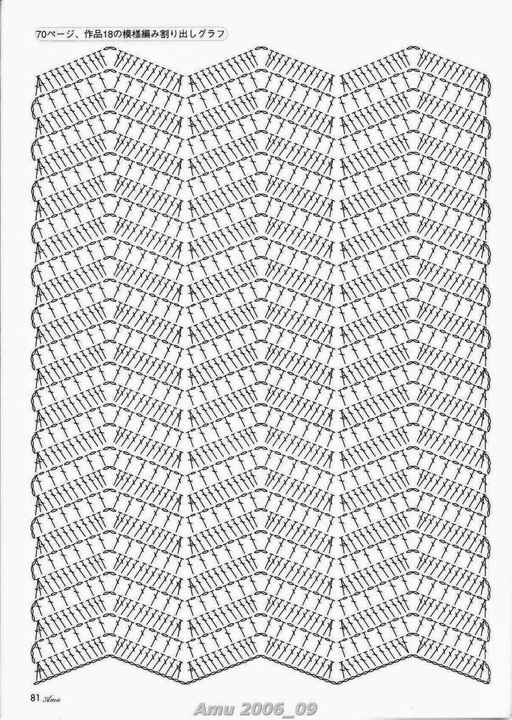 2fa96dc6d7a1.jpg (1137×1600)