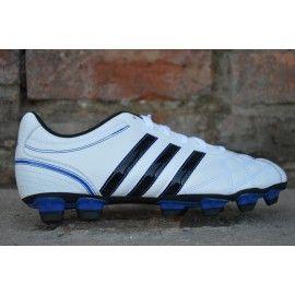 Buty Adidas Heritagio V TRX FG Numer katalogowy: V21880
