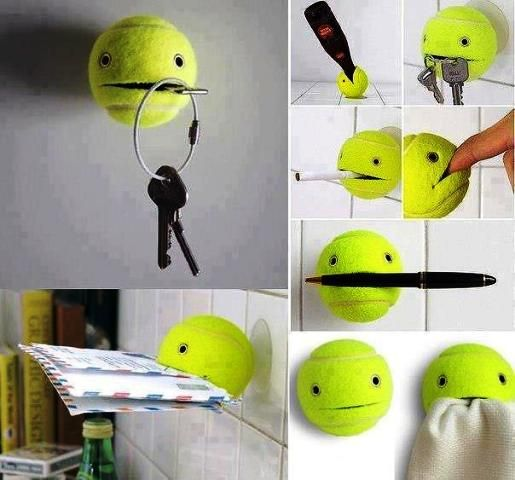 Cheap DIY Home Crafts Interesting Home Decor Ideas DIY