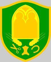 Slika:Občina Turnišče grb.gif - Wikipedija, prosta enciklopedija