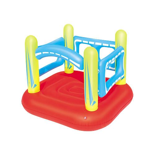 "Bestway - Inflatable Children's Bouncer - Optimum Fulfillment - Toys ""R"" Us"
