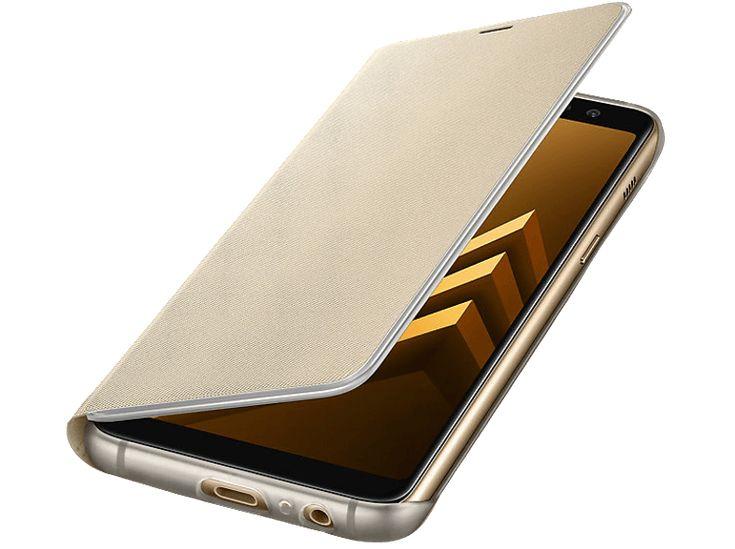 Samsung Ef Fa530 Bookcover Samsung Galaxy A8 Gold 08801643073558 Kategorie Smartphone Tarife Smartphone Handy Zubehor Handy Taschen Handy Zubehor