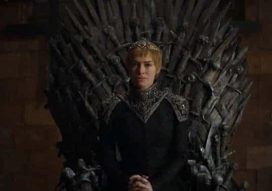 Game Of Thrones Season 7 Teaser – Send chills down spine | InfotechROIDS