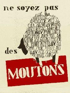 http://www.gaucheliberale.org/public/images/mai68/moutons.jpg