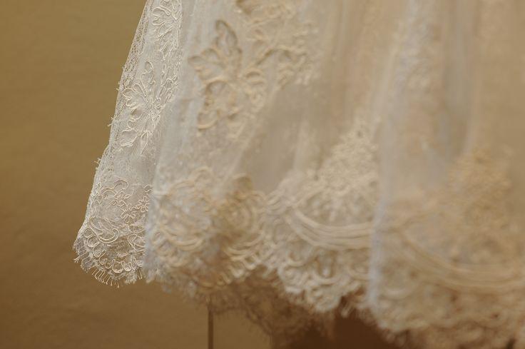 #abito #sposa #wedding #cerimonia #matrimonio #moda #lemiespose #giardinigalbiati #ilsalottodeiconsigli #incontro #evento