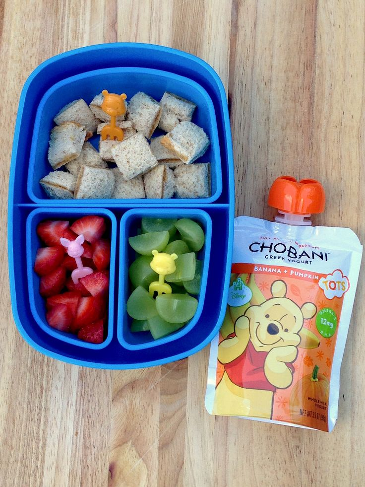 toddler lunch box 297 best other awesome lunches for images on 31088