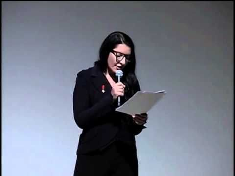 You can find the text of the manifesto here: https://www.facebook.com/notes/marina-abramovic/marina-abramovic-an-artists-life-manifesto/10150132364601354 See...
