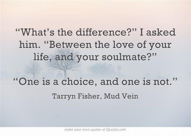 Billedresultat for quotes about forbidden love