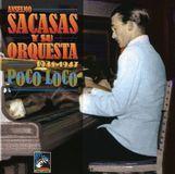 Poco Loco 1945-1949 [CD]