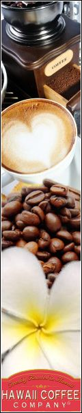 Business Essentials Network: Hawaiian Coffee:LION coffee, Royal Kona Coffee and...