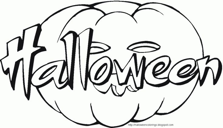 Gary Snail Coloring Page 202789 Halloween Printable Color Pages