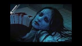 Newest Horror Movies 2017 -  Scifi movies Hollywood English HD 2017 | lodynt.com |لودي نت فيديو شير
