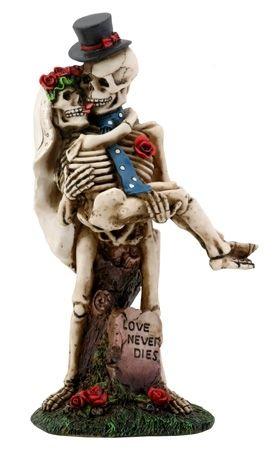 41 best Skeleton bride and groom images on Pinterest Bride groom