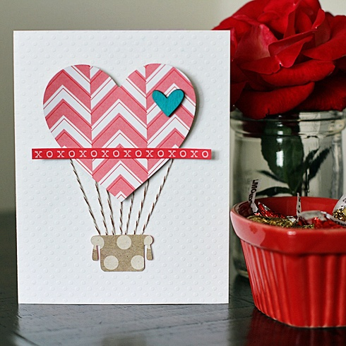 valentine crafts ideas 17 best images about scrapbook on photo mats 3167