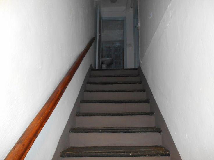 Casa dell'Aia   Case nei borghi in vendita