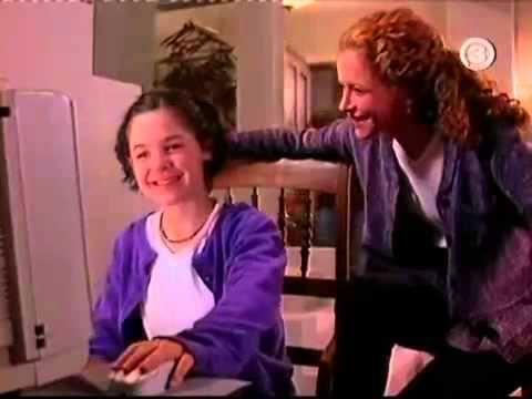 EGY HÁZASSÁG REJTELMEI /A romantika hullámhosszán /[teljes film] HUN - YouTube