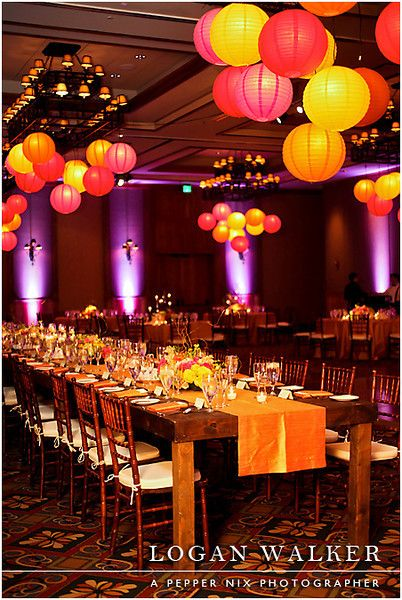 17 Best images about Luncheon Theme – Chinese Lantern Chandelier