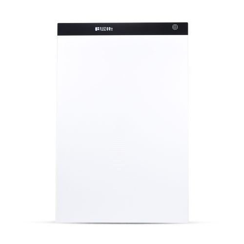 29.99$  Buy here - http://aiq1c.worlditems.win/all/product.php?id=OS0395 - Portable A3 LED Light Box Drawing Tracing Tracer Copy Board Table Pad Panel Copyboard with Memory Function Stepless Brightness Control for Artist Animation Tattoo Sketching Architecture Calligraphy Stenciling