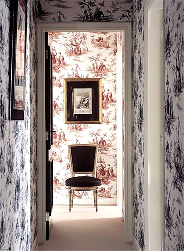 131 best A Wardrobe of Wallpaper images on Pinterest | Unique wallpaper,  Wallpaper ideas and Wall papers