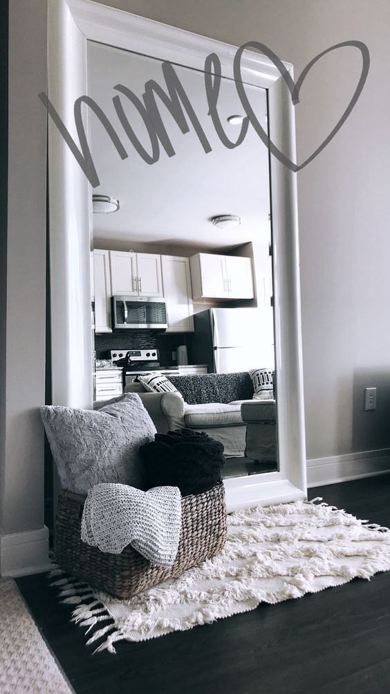 Simple Home Decor Cute Ideas
